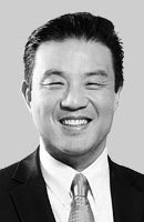 Christopher Kim
