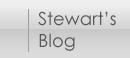Stewart Hughes' Blog